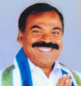Golla Babu Rao