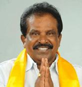 Gollapalli Surya Rao