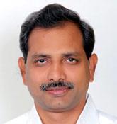 Gopireddy Srinivasa Reddy