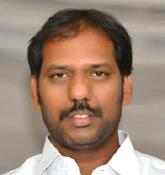 Gottipati Ravi Kumar
