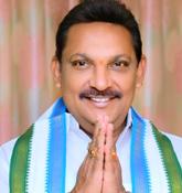 Grandhi Srinivas