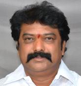 Gummanuru Jayaram