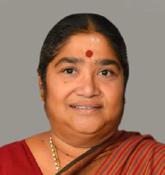 Gunda Lakshmi Devi