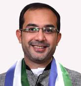 Abdul Hafeez Khan