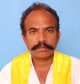KS Jawahar