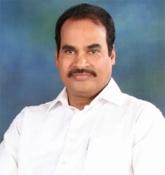 Arani Sreenivasulu