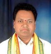 Nimmaka Jayakrishna