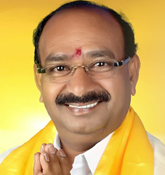 K. Rama Krishna