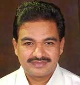 Kadiri Babu Rao