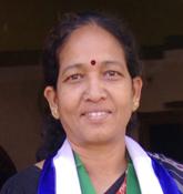 V. Kalavathi