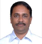 Surya Naga Sanyasi Raju