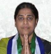Kangati Sri Devi