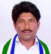 Kokkiligadda Rakshana Nidhi