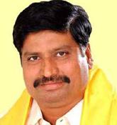 Kommalapati Sridhar