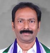 Dr M. Venkaiah