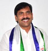 Vijay Prasad Malla