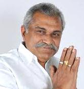 Manugunta Maheedhar Reddy