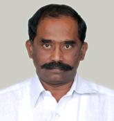 Meenakshi Naidu
