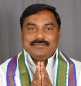 Meruga Nagarjuna