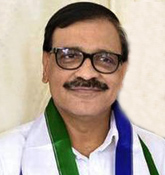 K. Iqbal Ahmad Khan