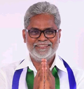 Dr Mondithoka Jagan Mohan Rao