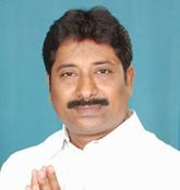 Ashok Reddy