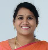 Nagulapalli Dhana Lakshmi