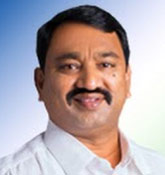 Namburi Shankara Rao