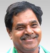 K. Narayana Swamy