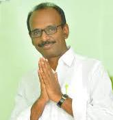 Dr PV Siddha Reddy
