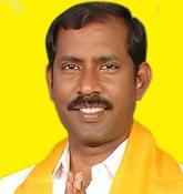 Palla Srinivasa Rao