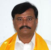BK Parthasarathy