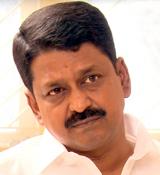Payyavula Keshav