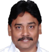 Pendurthi Venkatesh