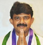 Perni Venkataramaiah