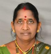 Pilli Anantha Lakshmi