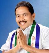 P. Vishwaroop