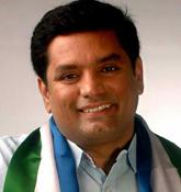 Piriya Sai Raju