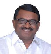Pithani Satyanarayana