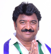 Venkata Sathish Kumar