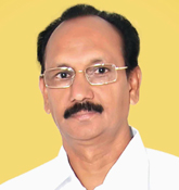 Pulaparthi Ramanjaneyulu