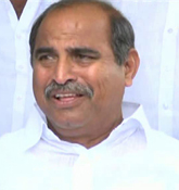 Putta Narasimha Reddy
