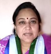 Reddy Shanthi