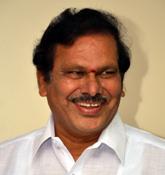Routhu Surya Prakash Rao