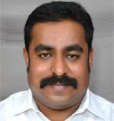 Shankar Yadav