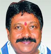 Y. Sai Prasad Reddy