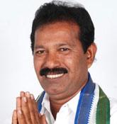 Shaik Mohammed Mustafa