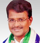 Simhadri Ramesh Babu