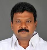 Tenali Sravan Kumar
