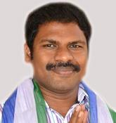 Tellam Balaraju